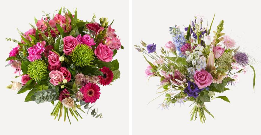 Blumensträuße_Leurs