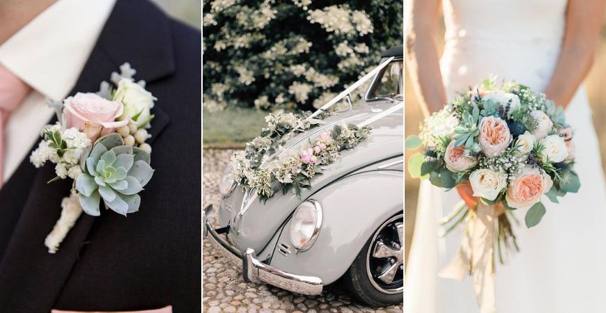 Hochzeitsblumen_Leurs
