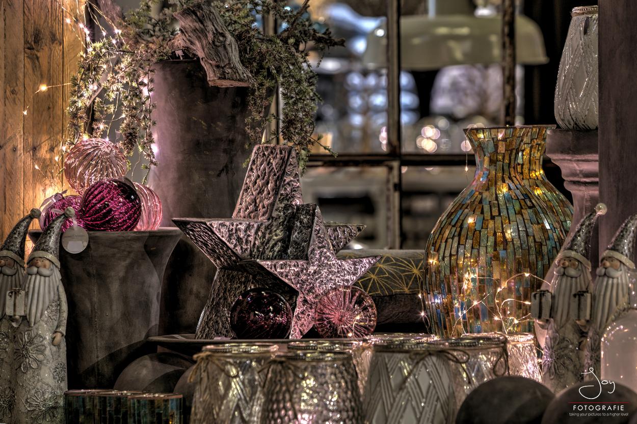 Christmas Show Limburg - Gartencenter Leurs - Venlo (Holland)