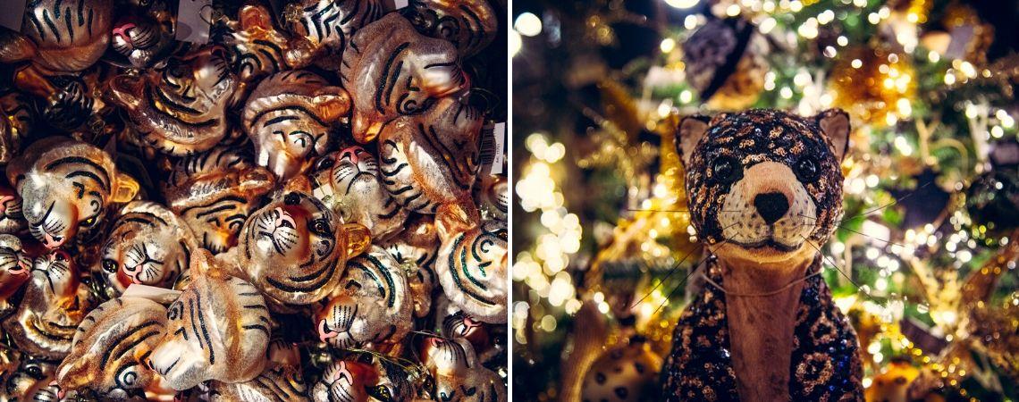 Weihnachtsbaum schmücken_Leurs