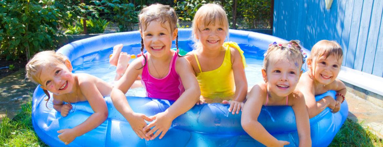 Tuincentrum Leurs | Venlo | Zwembad | Zwembad onderhoud