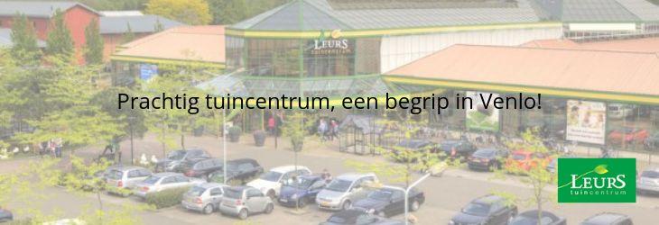 Weihnachtsdeko Venlo.Tuincentrum Leurs