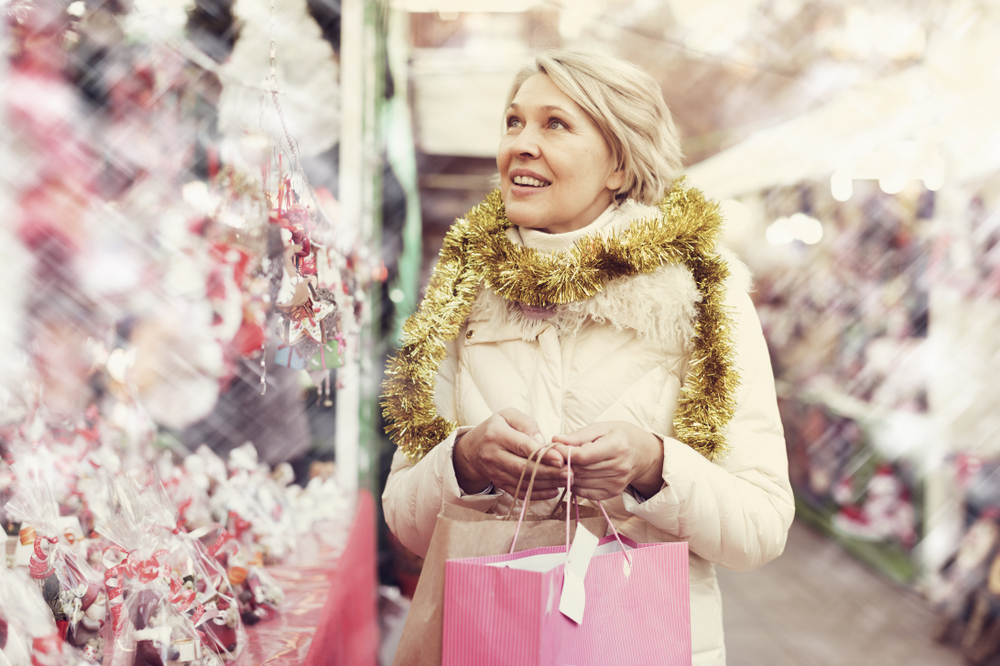 Kerstpakketten_Tuincentrum Leurs